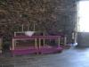 Altaret där det fungerar