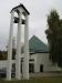 Gräshagskyrkan