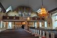 Huskvarna kyrka