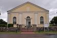 altarpredikstol eller vanlig predikstol