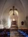 Hemmesjö gamla kyrka