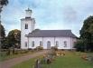 Kalvsviks kyrka