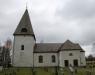 Bergunda kyrka