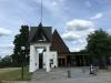 Teleborgs kyrka