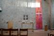 Sankt Nicolai kapell