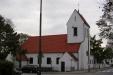 Denna bild och andra hittas på www.kyrkobyggnader.se
