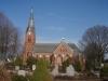 Limhamns kyrka