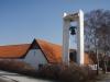 Hyllie kyrka