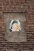S:t Mikaels kyrka