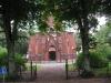 Bunkeflo kyrka