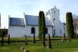 Stora Råby kyrka