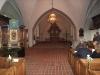 Raus kyrka