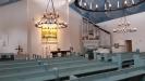 Den Gode Herdens kyrka
