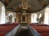 Altargången
