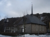 Nylöse kyrka