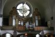 Vasakyrkan