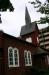 Landalakapellet