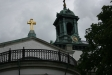 Karl Johans kyrka