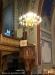 Altarskåpet från 1950 av Thor Fagerkvist.