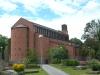Lundby nya kyrka