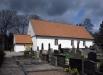 Angereds kyrka