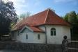 Torslanda kyrka 2011