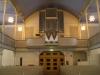 Orgel från 1970