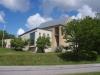 Gunnareds kyrka