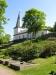 Askims kyrka