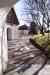 Kållereds kyrka