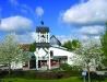 Skogshöjdens kyrka