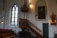 Trollhättans kyrka