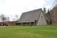 Lextorpskyrkan 24 april 2012