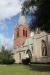 S:t Nicolai kyrka