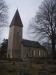 Mosjö kyrka