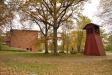 Adolfsbergs kyrka 22 oktober 2011