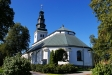 Köpings kyrka september 2011