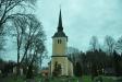 Himmeta kyrka 1 december 2011