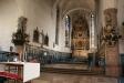 Falu Kristine kyrka