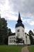 Grycksbo kyrka10 juli 2011