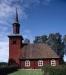 Hosjö kyrka