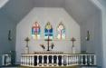 Pålkems kyrka