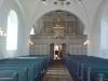Borgeby kyrka
