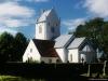 Fjelie kyrka