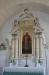 Esarps kyrka