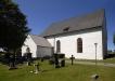Öregrunds kyrka