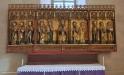 tidigt 1200-tal