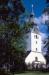 Hudiksvalls kyrka - Jakobs kyrka