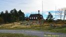 Foto Kalle Nordqvist Alfta 2017-10-16 Mysig plats