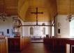Tjällmo kyrka